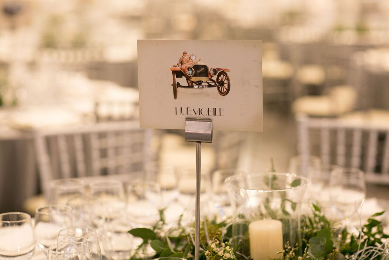 Si-Quiero-Wedding-Planner-By-Sira-Antequera-Paula-Carlos-2