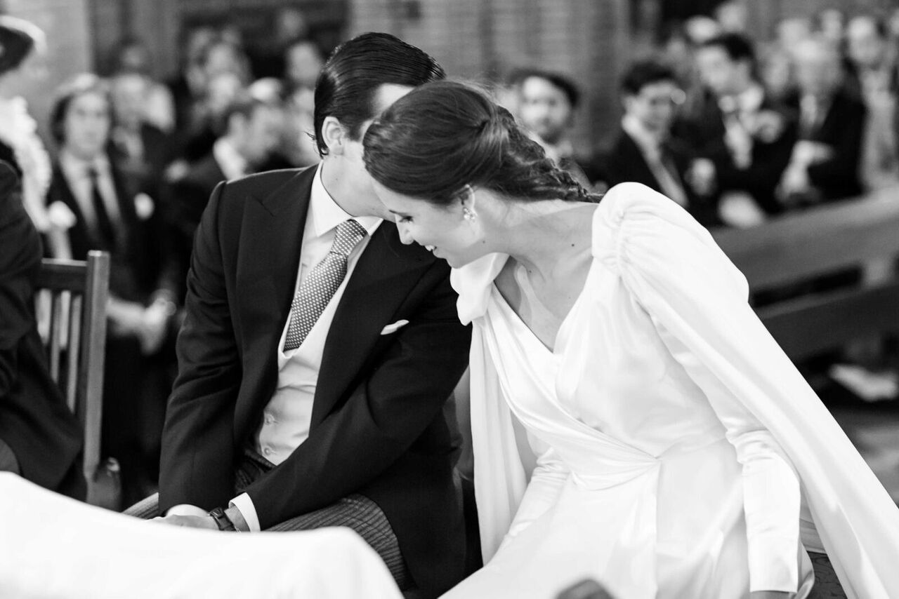 Si-Quiero-Wedding-Planner-By-Sira-Antequera-Paula-Carlos-8