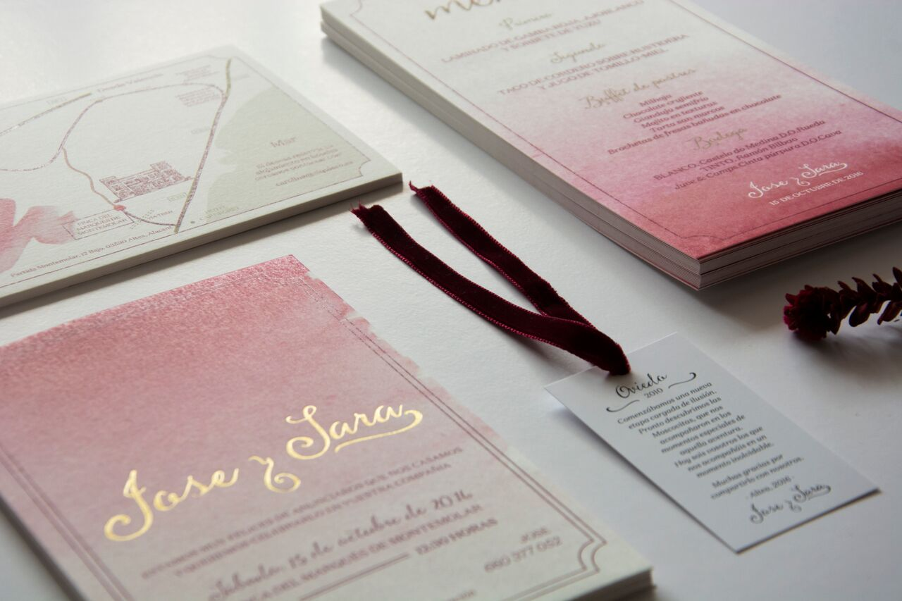 Si-Quiero-Wedding-Planner-By-Sira-Antequera-Sara-Jose-1