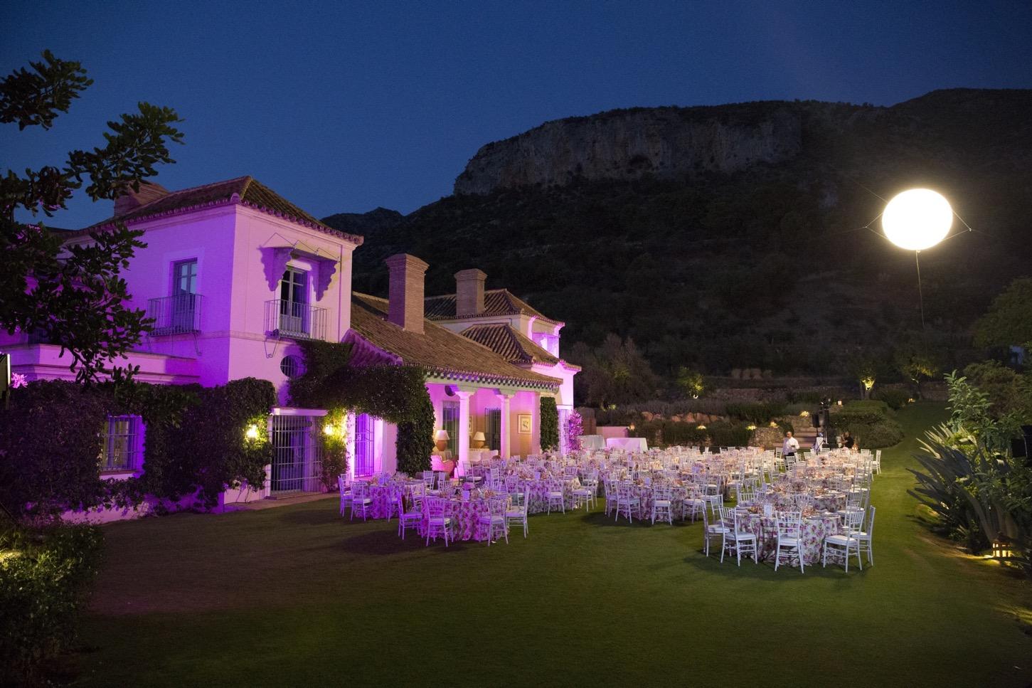 Si-Quiero-Wedding-Planner-By-Sira-Antequera-Sonia-Carlos-12