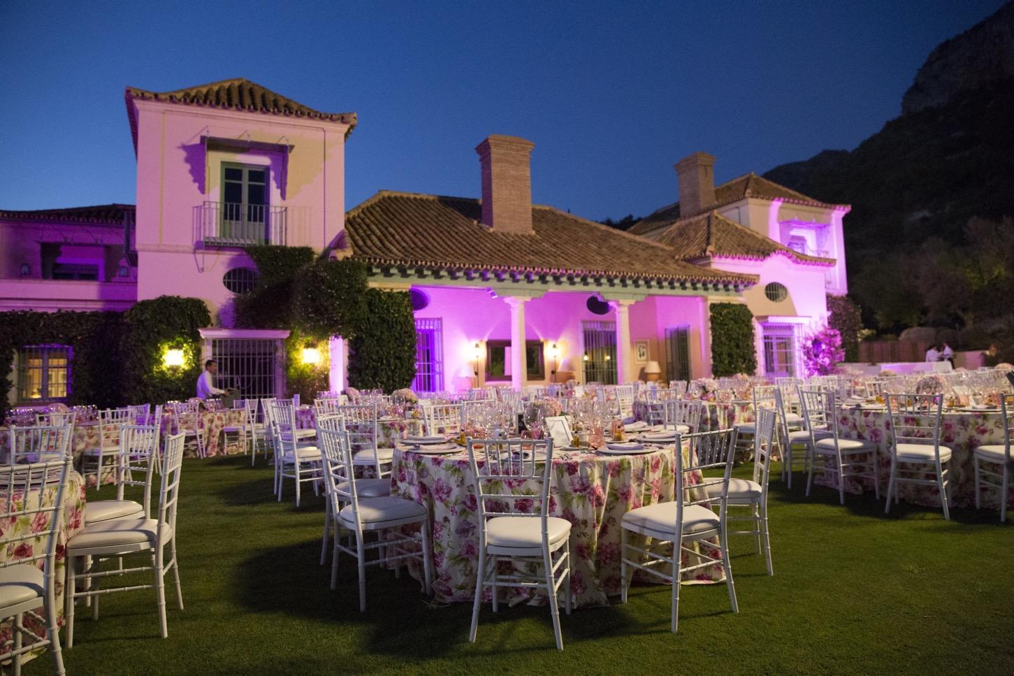 Si-Quiero-Wedding-Planner-By-Sira-Antequera-Sonia-Carlos-13