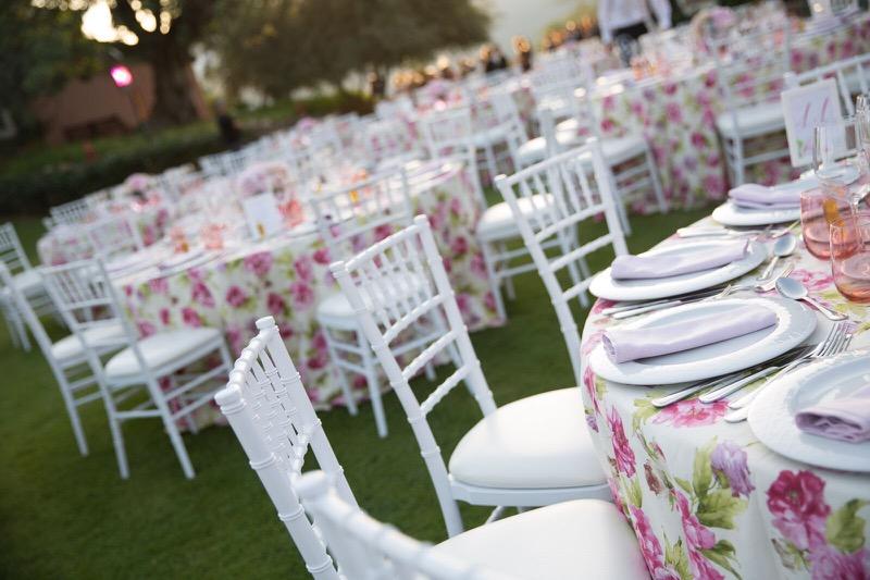 Si-Quiero-Wedding-Planner-By-Sira-Antequera-Sonia-Carlos-23