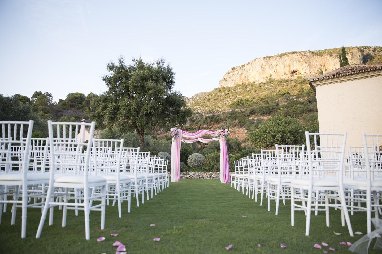 Si-Quiero-Wedding-Planner-By-Sira-Antequera-Sonia-Carlos-6