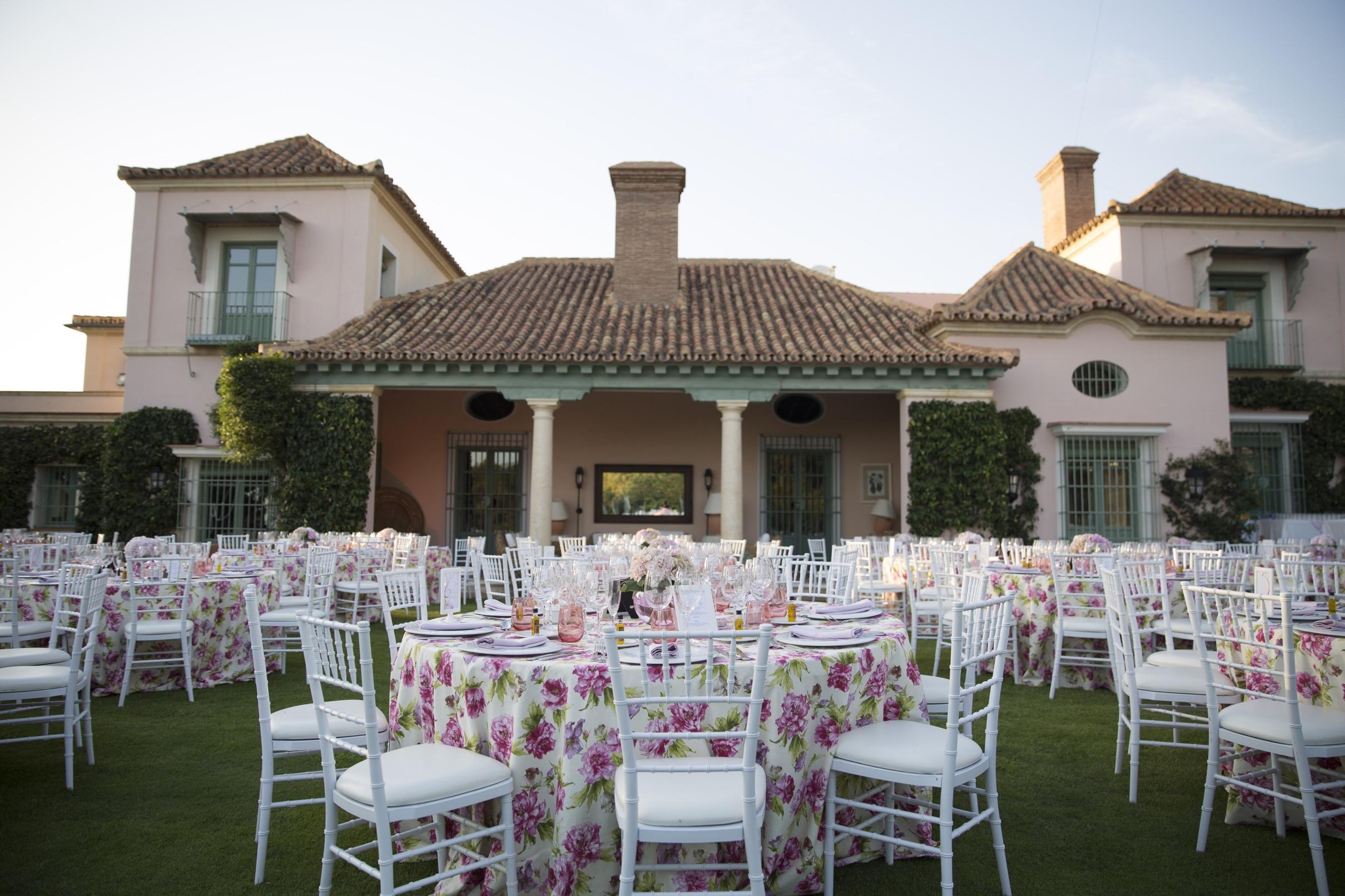 Si-Quiero-Wedding-Planner-By-Sira-Antequera-Sonia-Carlos-9