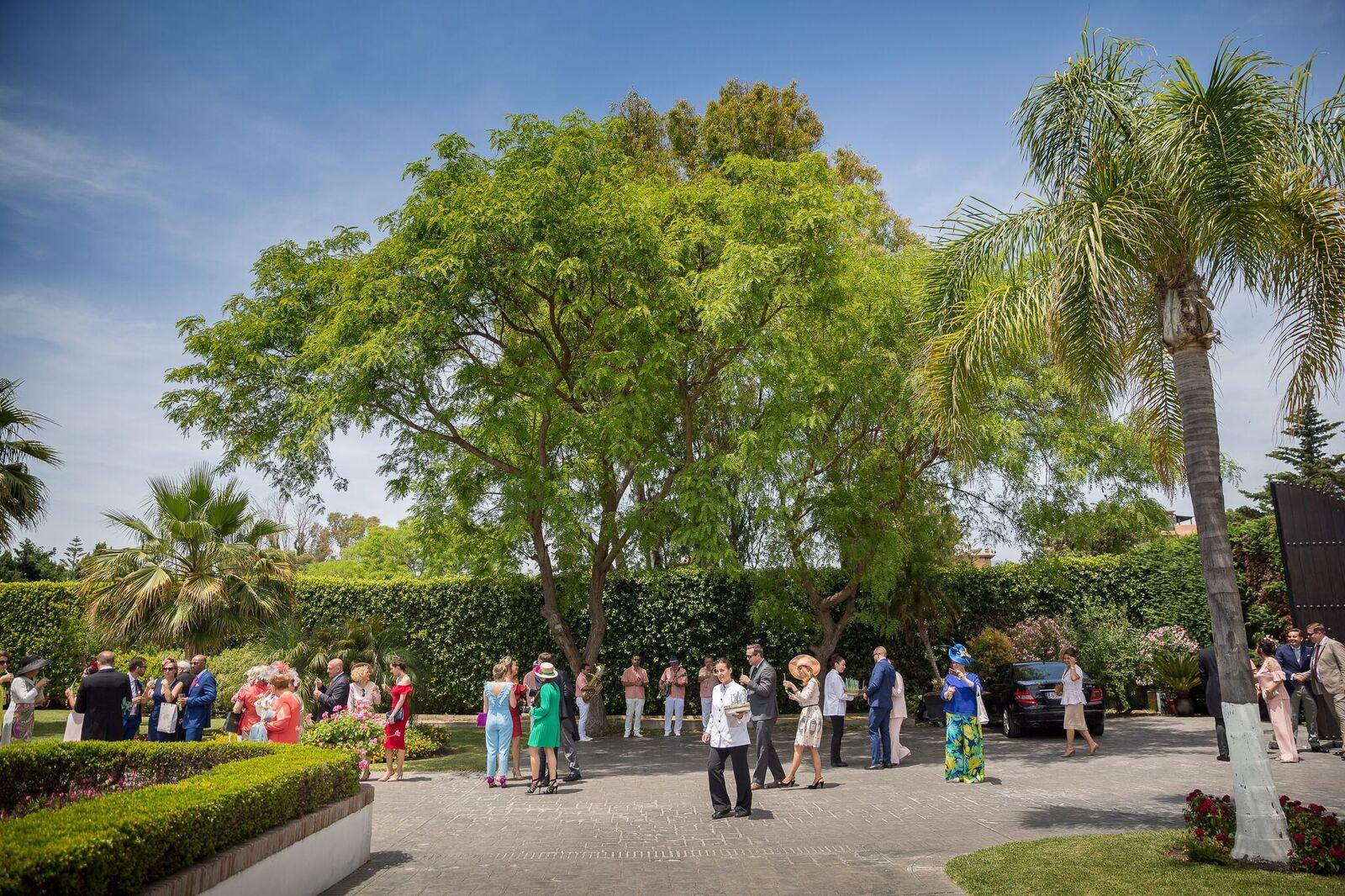Si-Quiero-Wedding-Planner-Sira-Antequera-Manolo-Isabel-005
