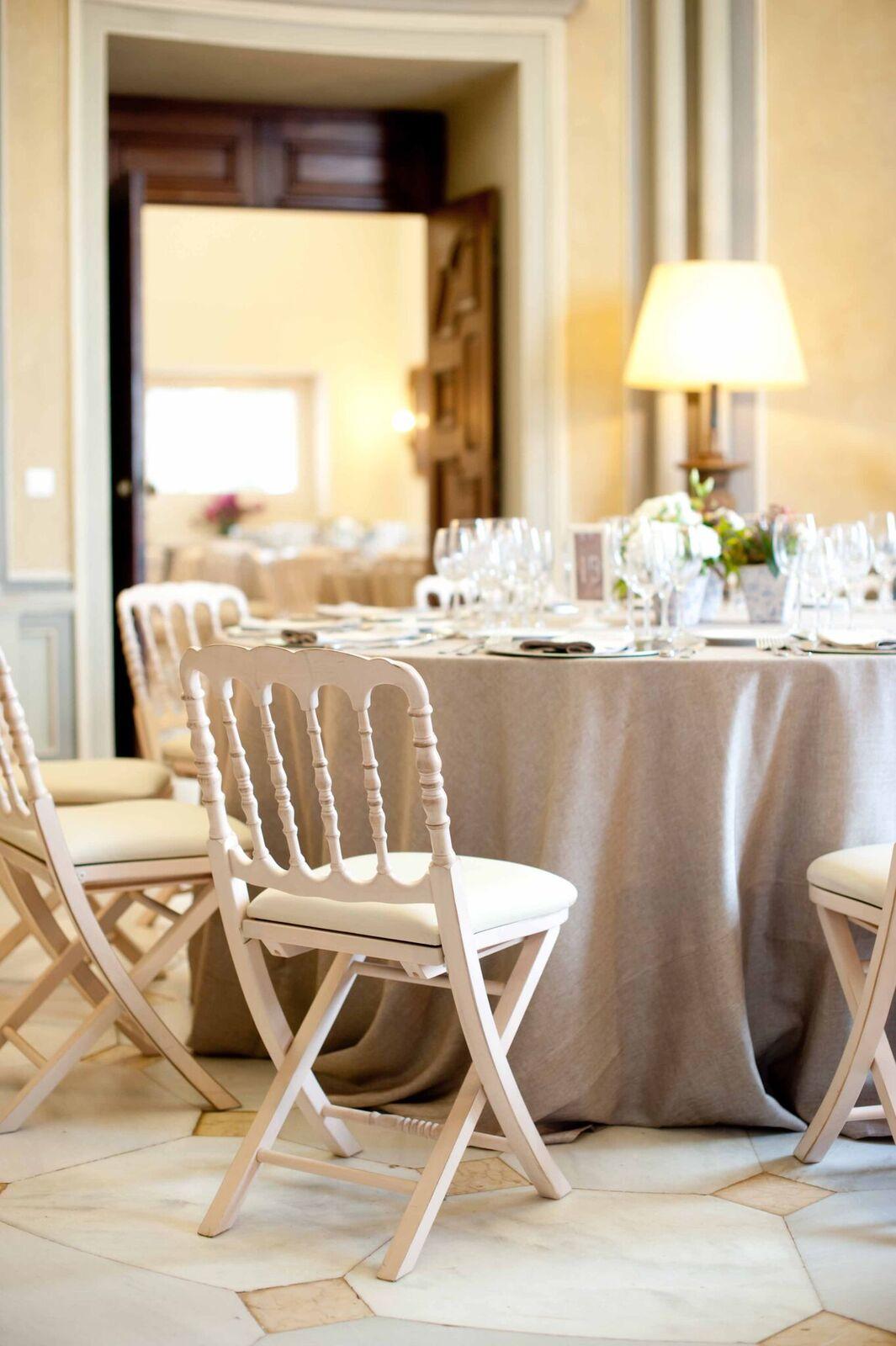 Si-Quiero-Wedding-Planner-Sira-Antequera-Patricia-Javier-008