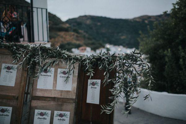 Si-Quiero-Wedding-Planner-Sira-Antequera-Toñi-Jari-018
