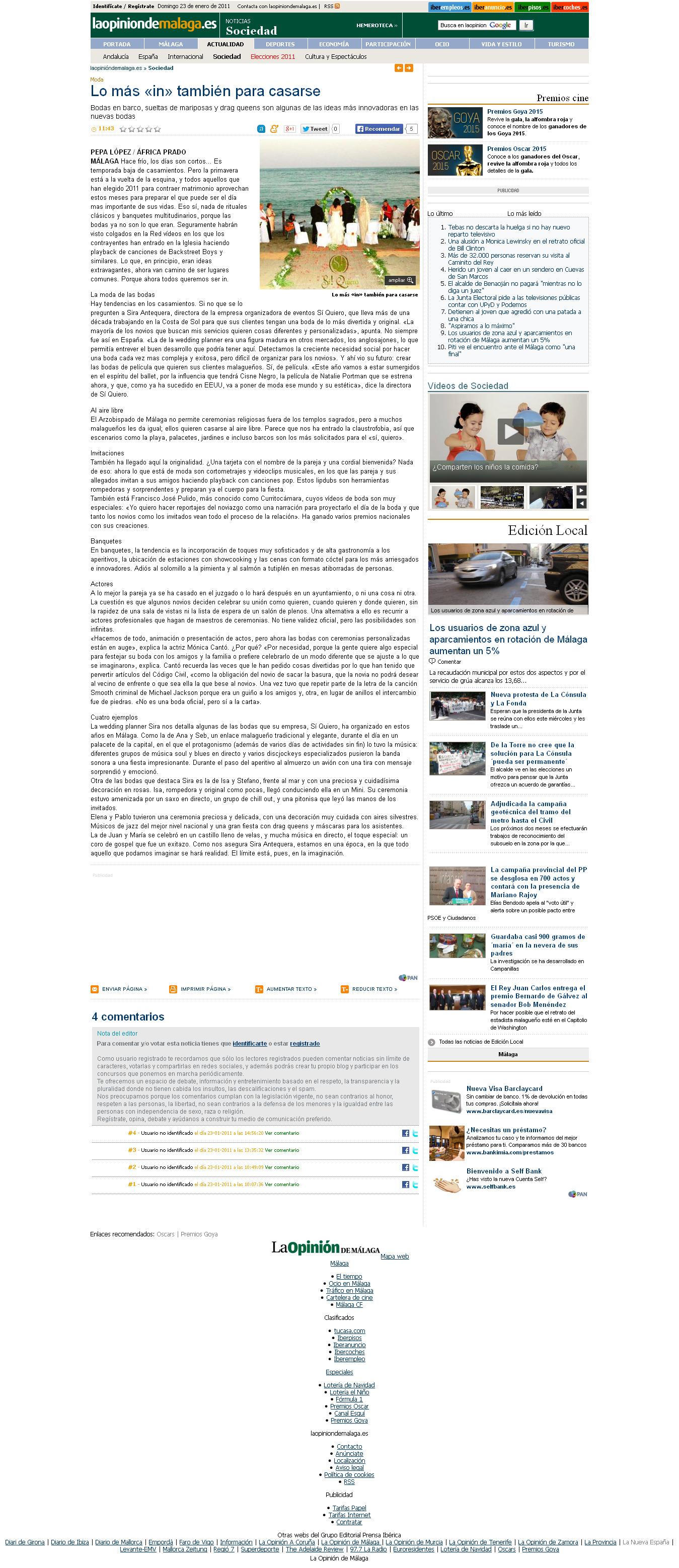 lo-mas-in-tambien-para-casarse-la-opinion-de-malaga-2015-03-03-16-38-46