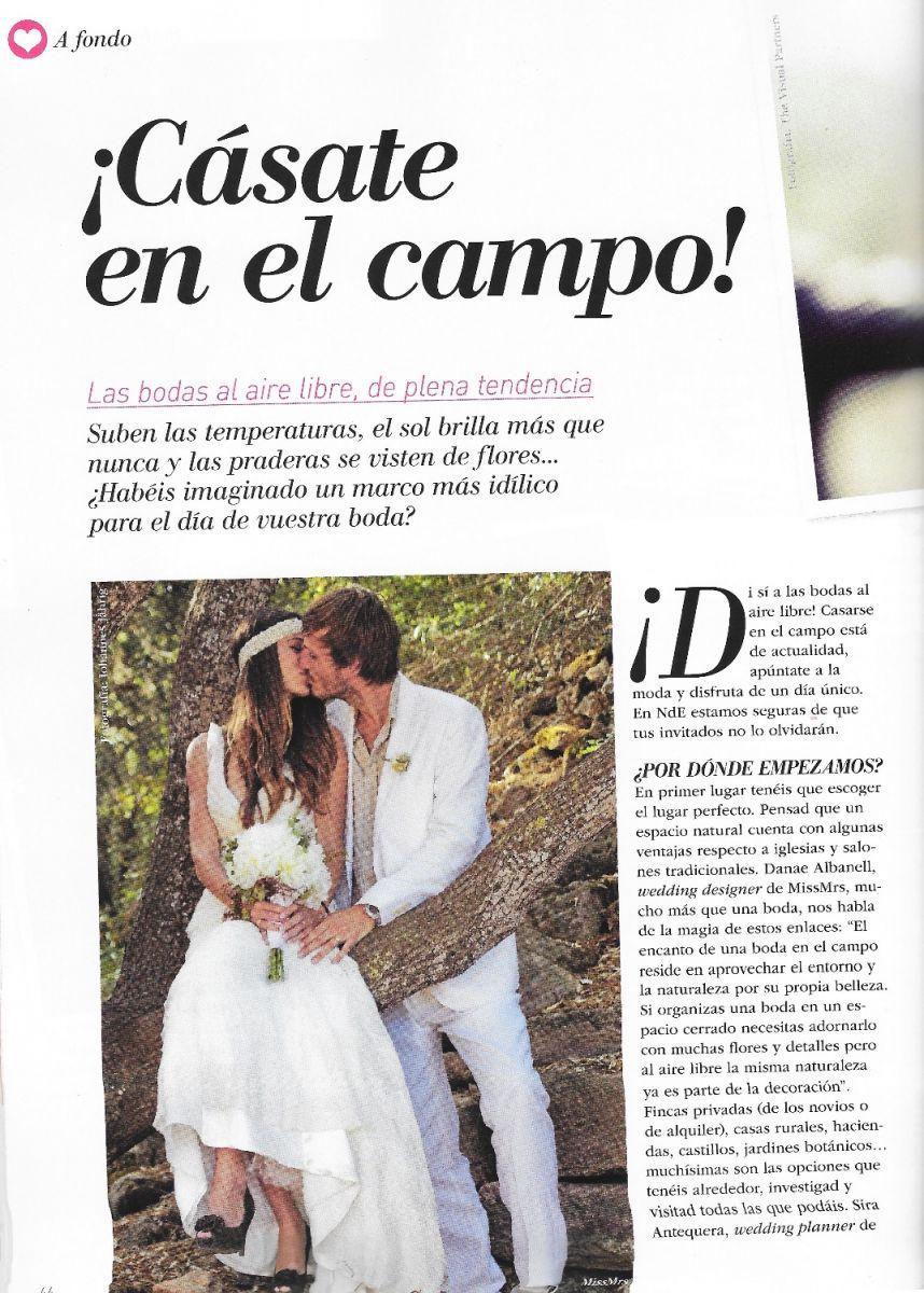 novias_espan__a_campo-545-1200-1200-80