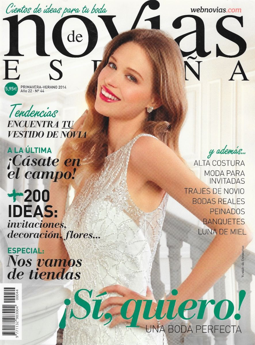 novias_espan__a_portada-544-1200-1200-80