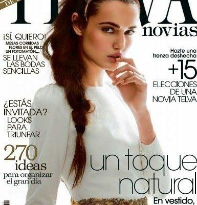 telva_novias-50-1200-1200-80
