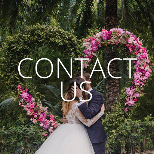 SI-Quiero-Wedding-Planner-CONTACT-US