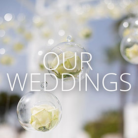 our-weddings
