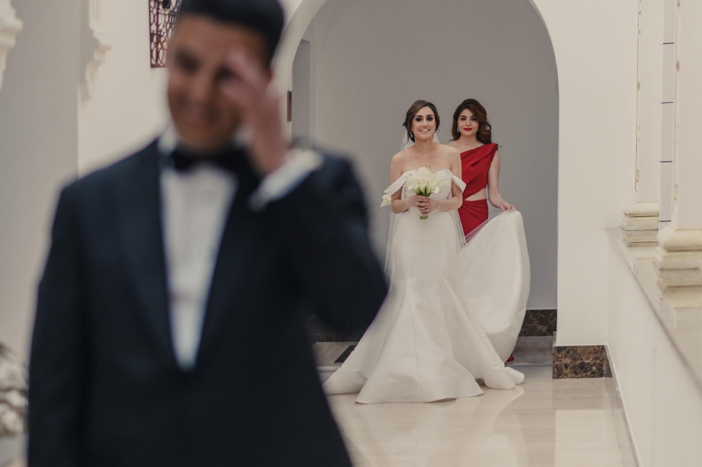 00006Best-Wedding-Planner