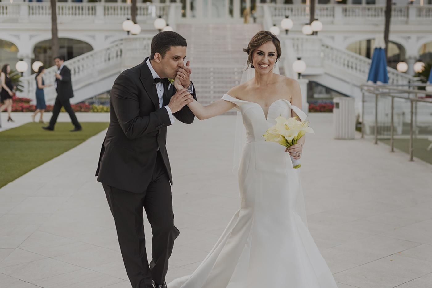 00008Best-Wedding-Planner
