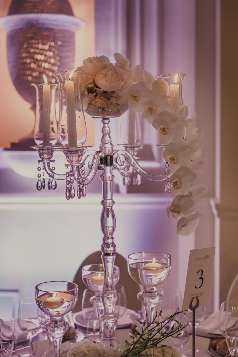 00014Best-Wedding-Planner