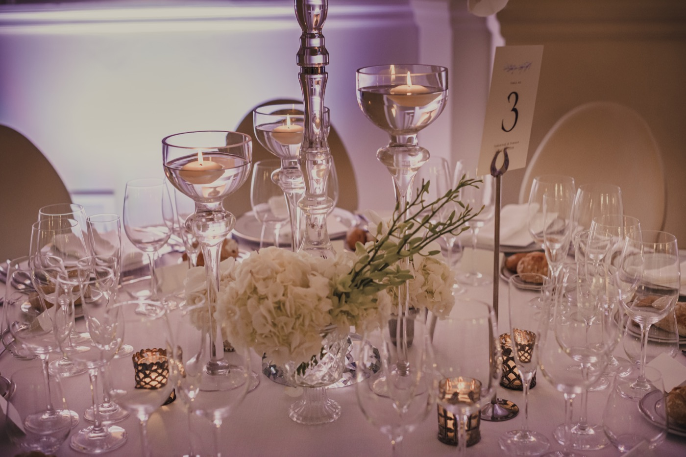 00015Best-Wedding-Planner
