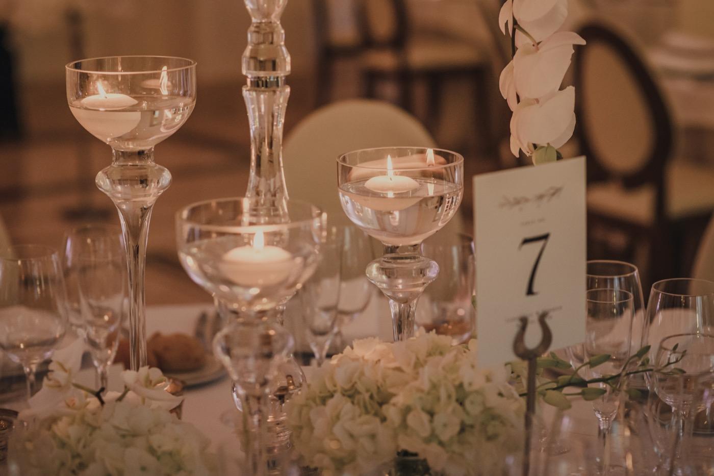 00017Best-Wedding-Planner