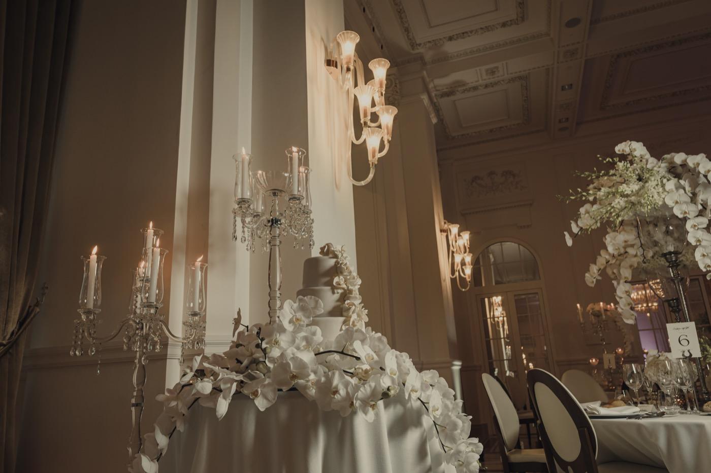 00025Best-Wedding-Planner