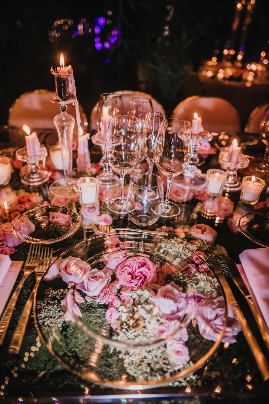 Best Wedding Planner -1033