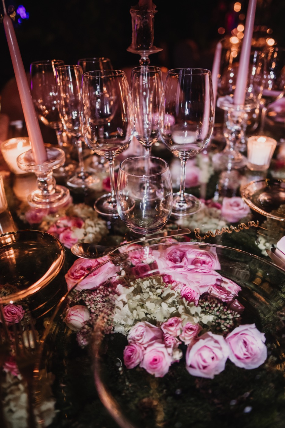 Best Wedding Planner-1076
