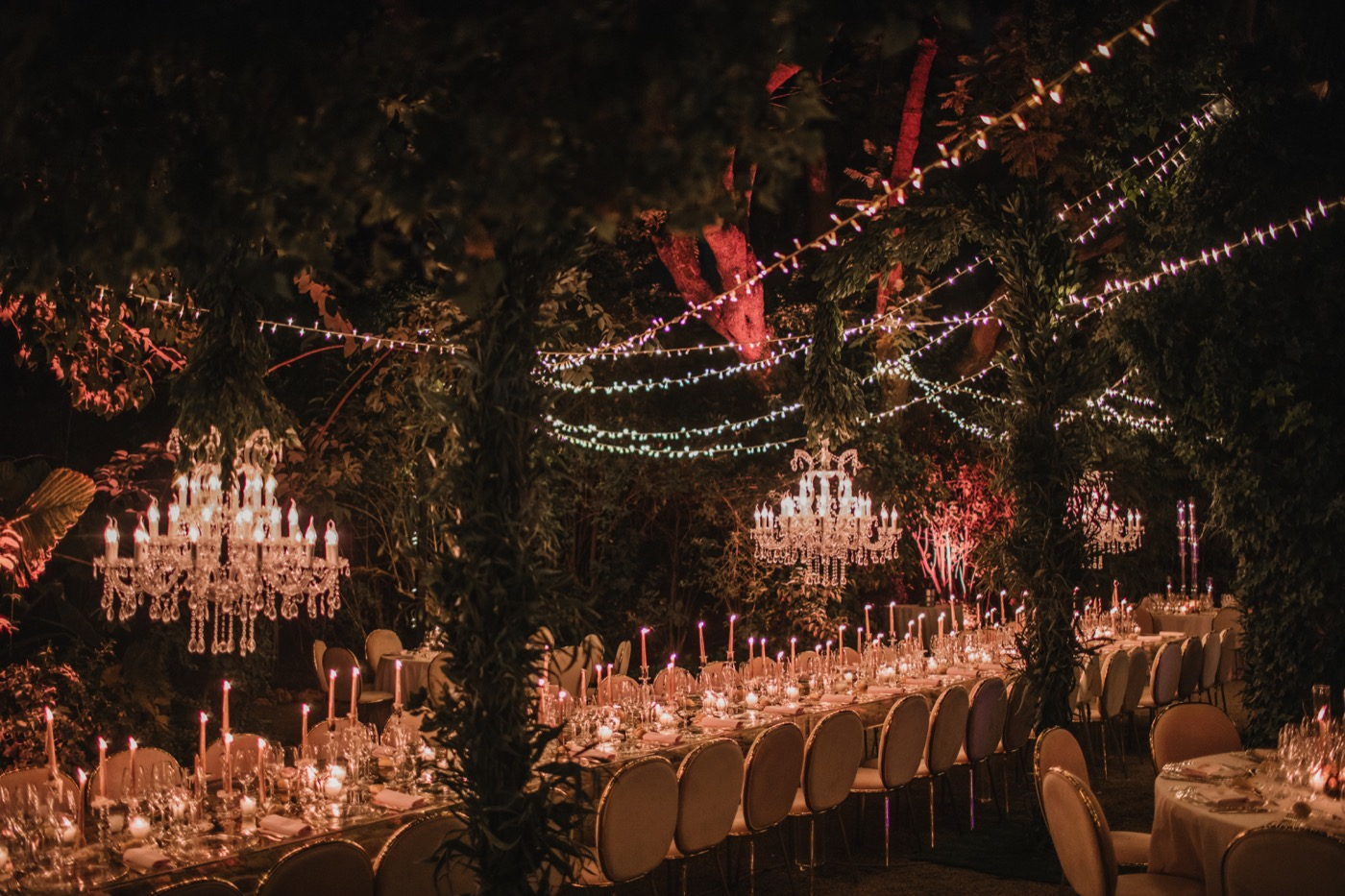 Best Wedding Planner-1114