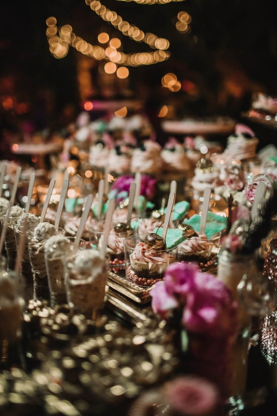 Best Wedding Planner -1265