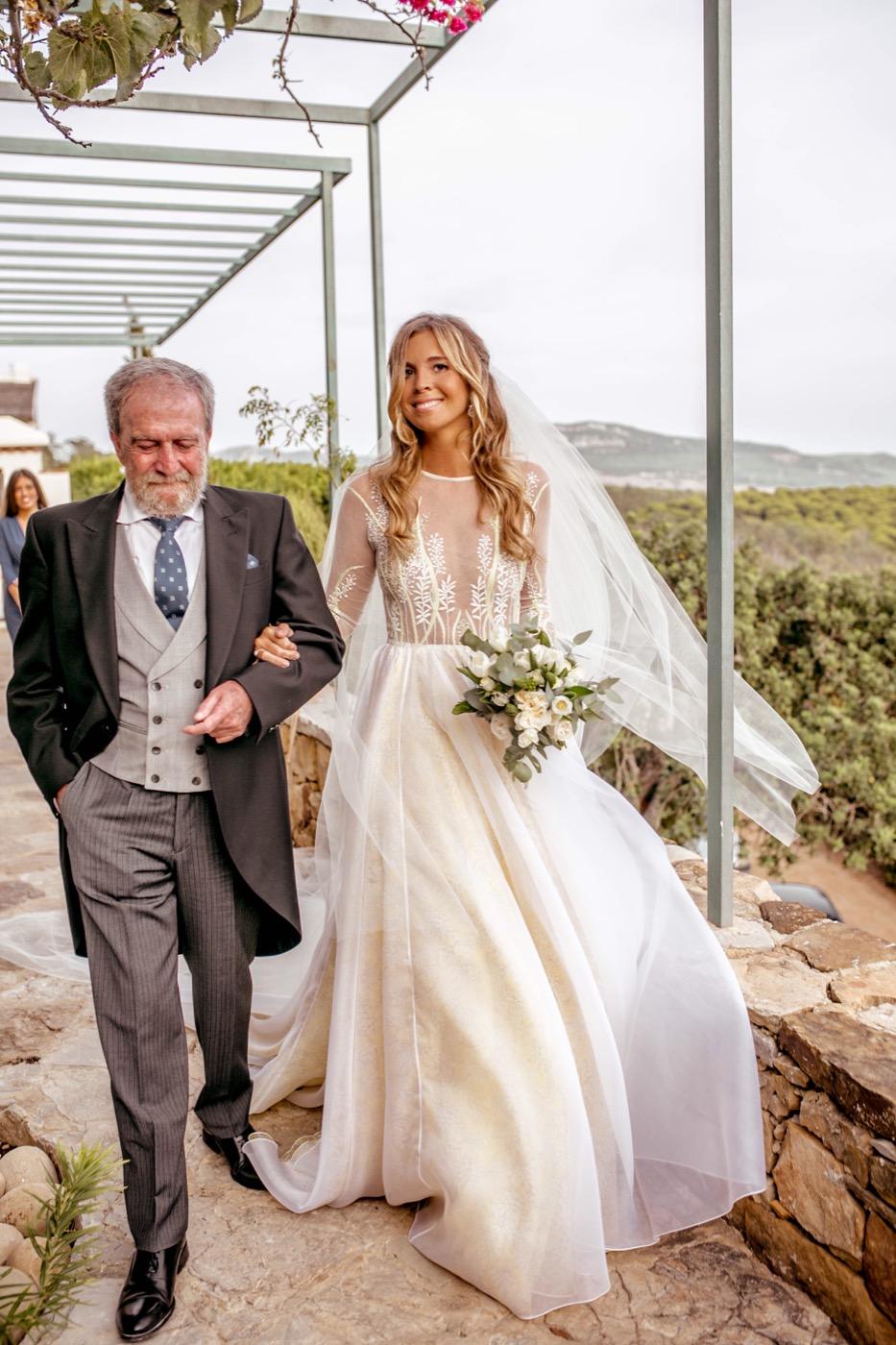 Best+Wedding+Planner+Spainnueva selección 1