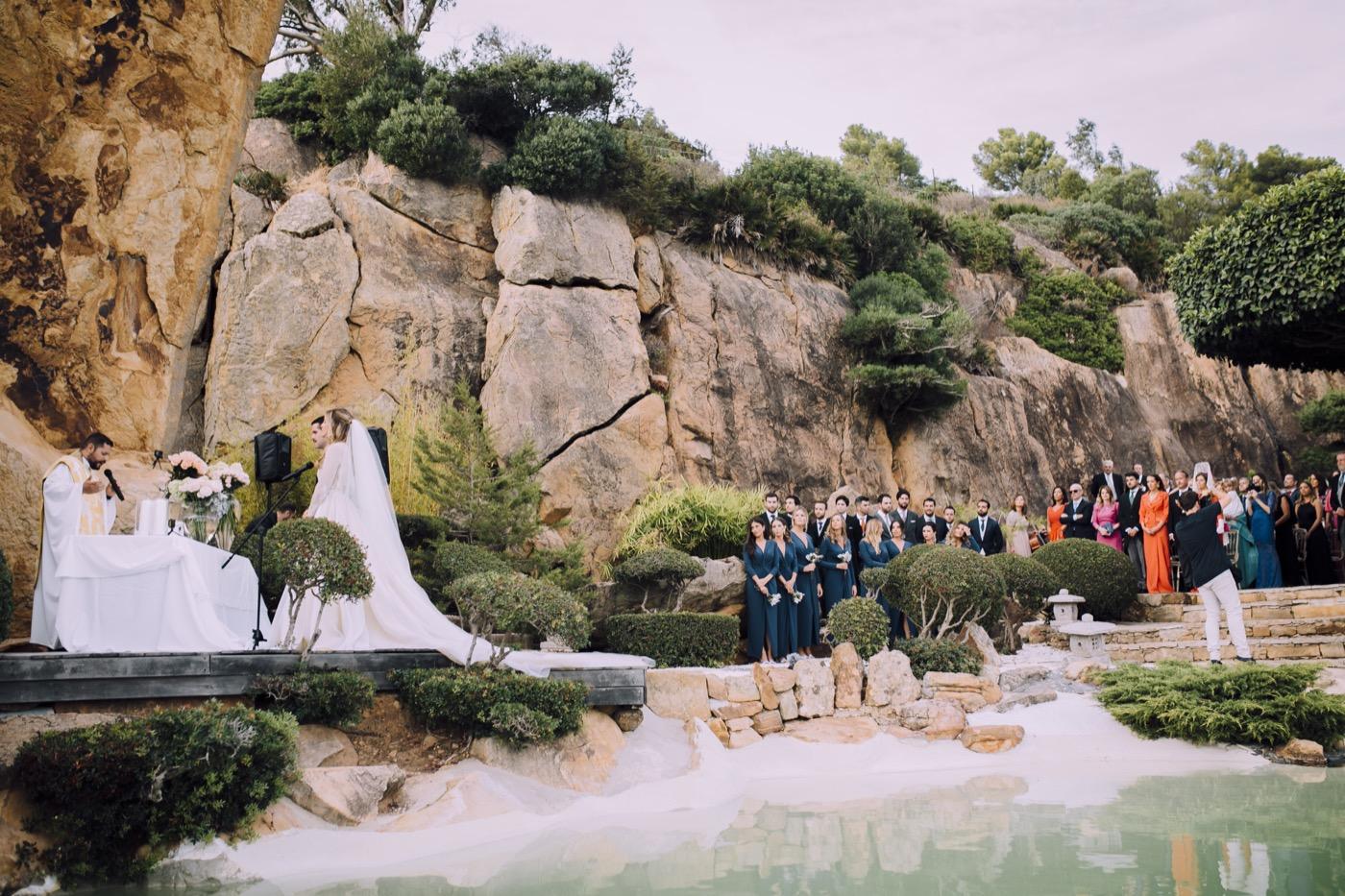 Best+Wedding+Planner+Spainnueva selección 12