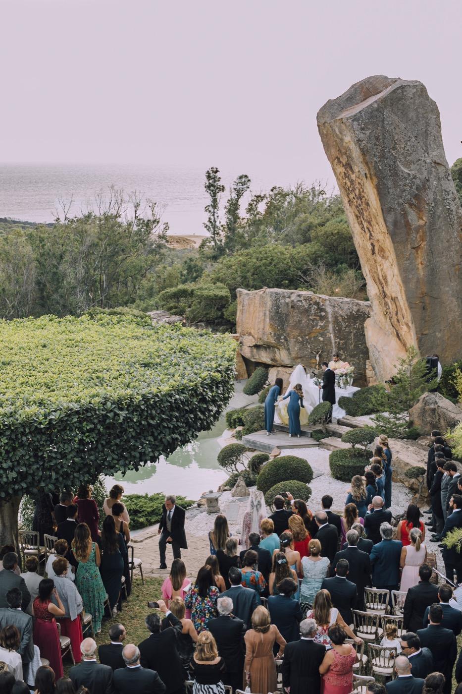 Best+Wedding+Planner+Spainnueva selección 13