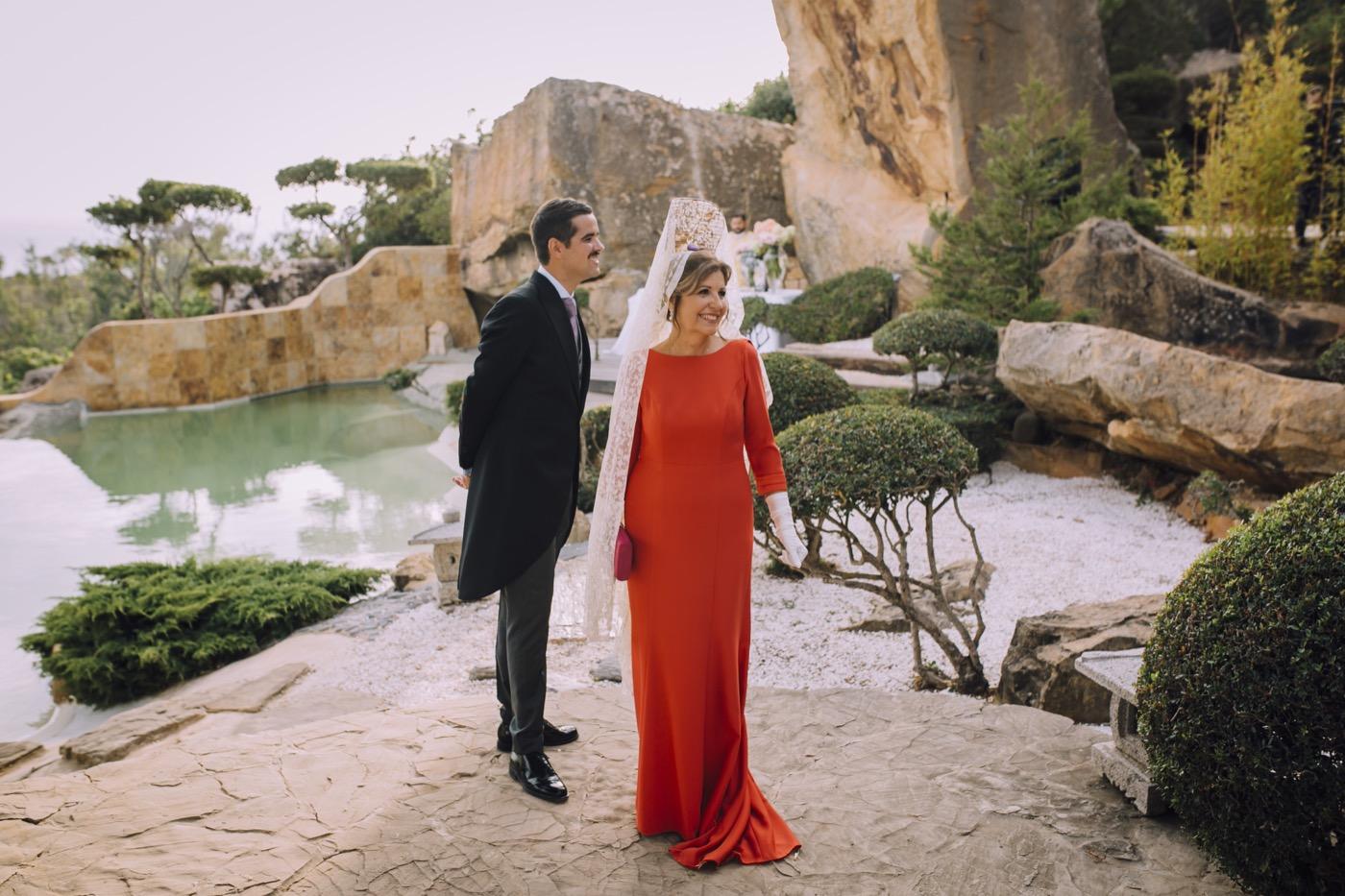 Best+Wedding+Planner+Spainnueva selección 22