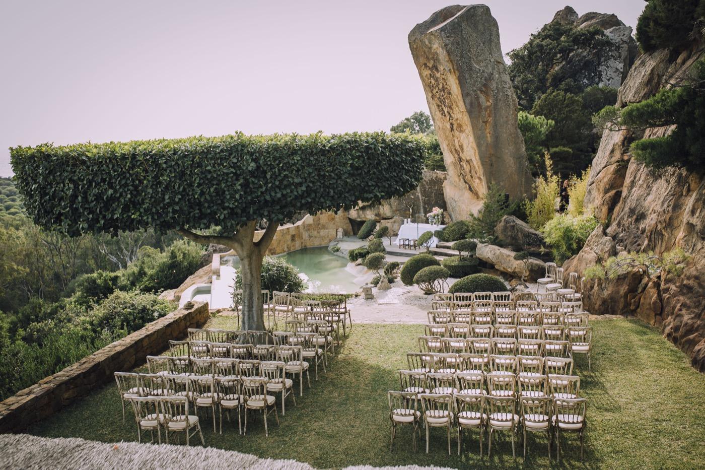 Best+Wedding+Planner+Spainnueva selección 23