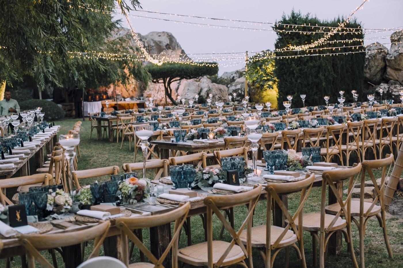 Best+Wedding+Planner+Spainnueva selección 27
