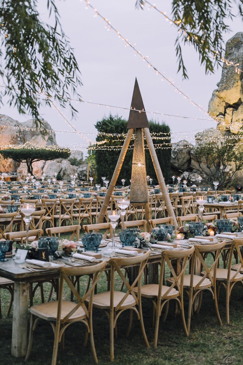 Best+Wedding+Planner+Spainnueva selección 28