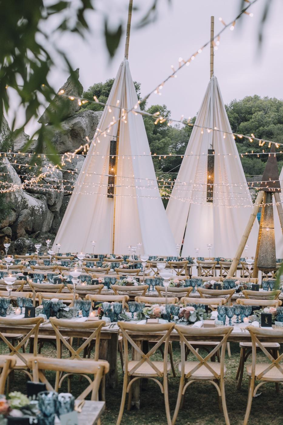 Best+Wedding+Planner+Spainnueva selección 30