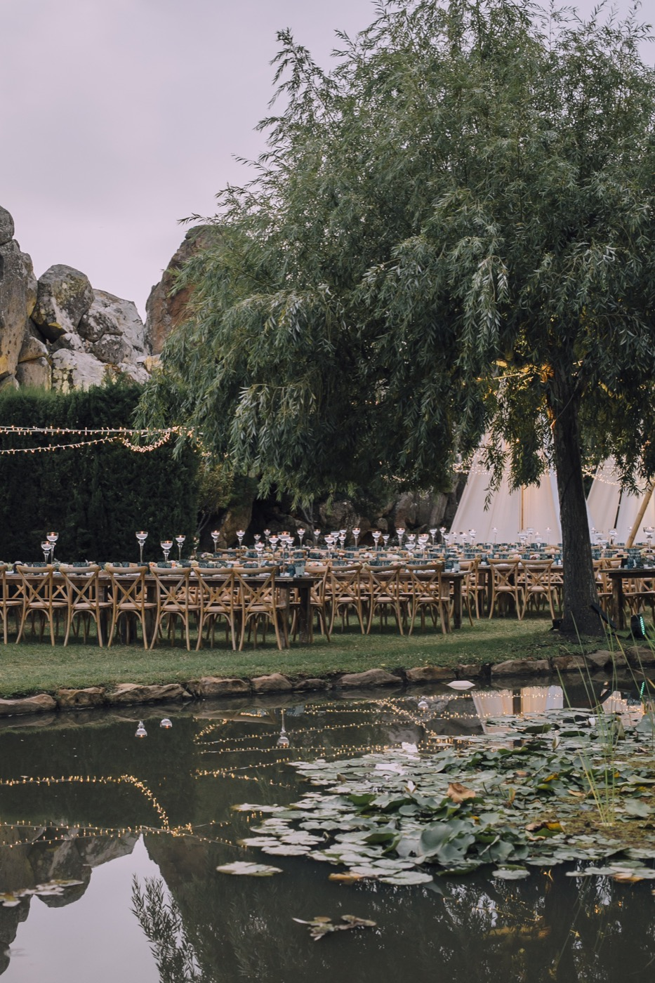 Best+Wedding+Planner+Spainnueva selección 32