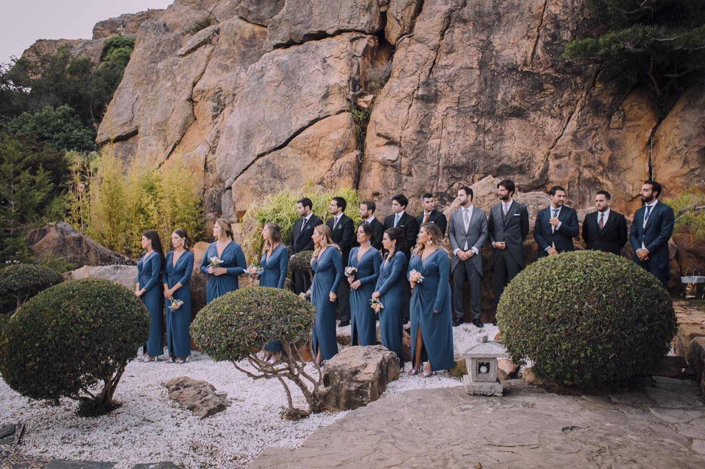 Best+Wedding+Planner+Spainnueva selección 5