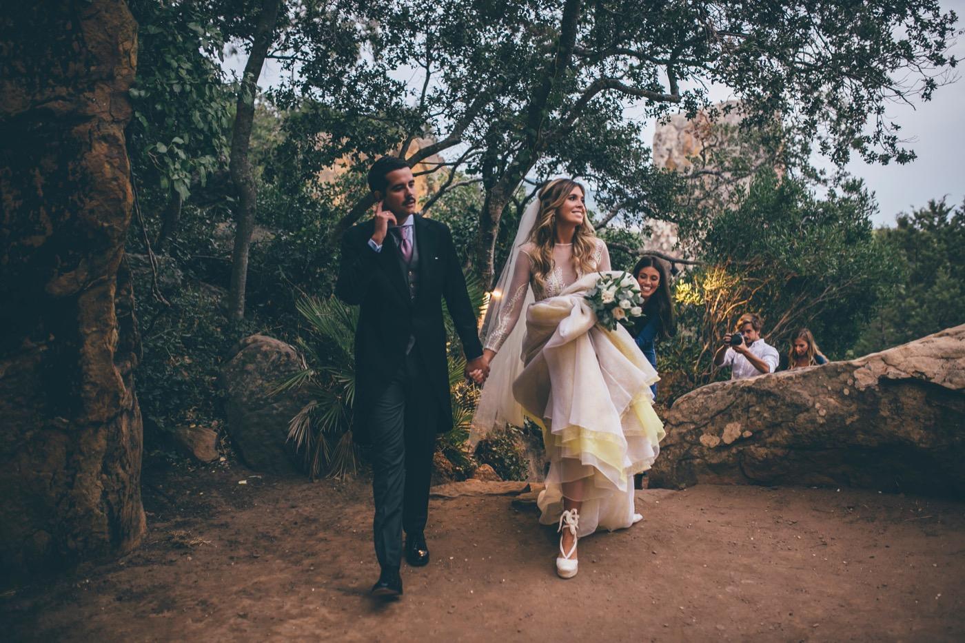 Best+Wedding+Planner+Spainnueva selección 62