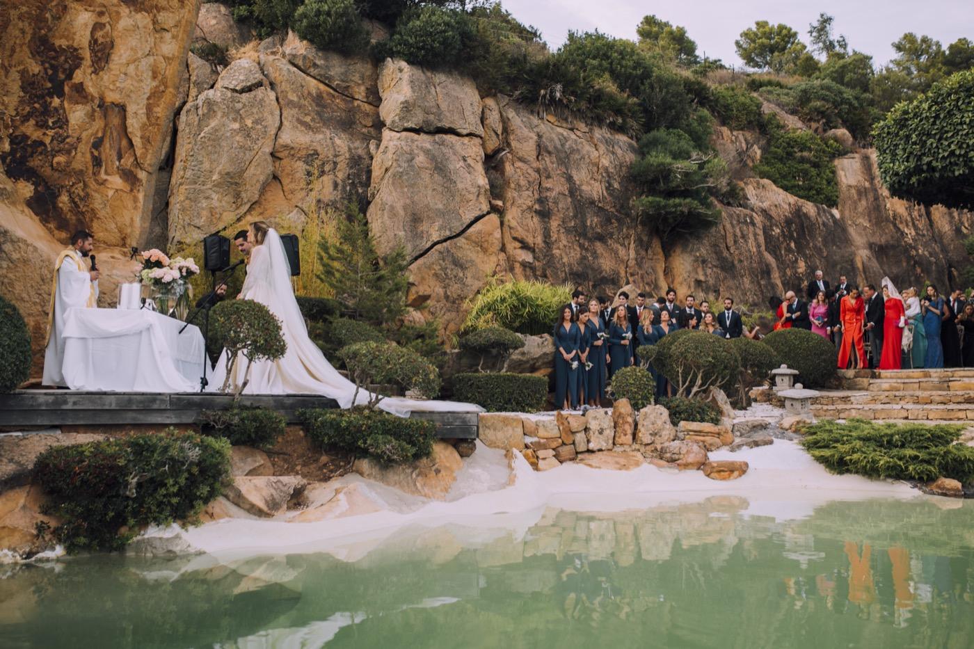 Best+Wedding+Planner+Spainselección11