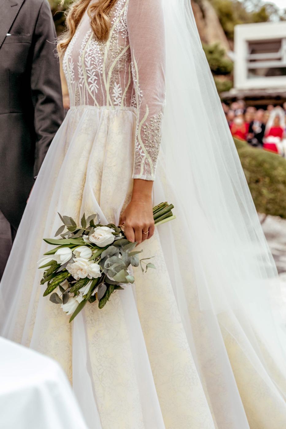 Best+Wedding+Planner+Spainselección12