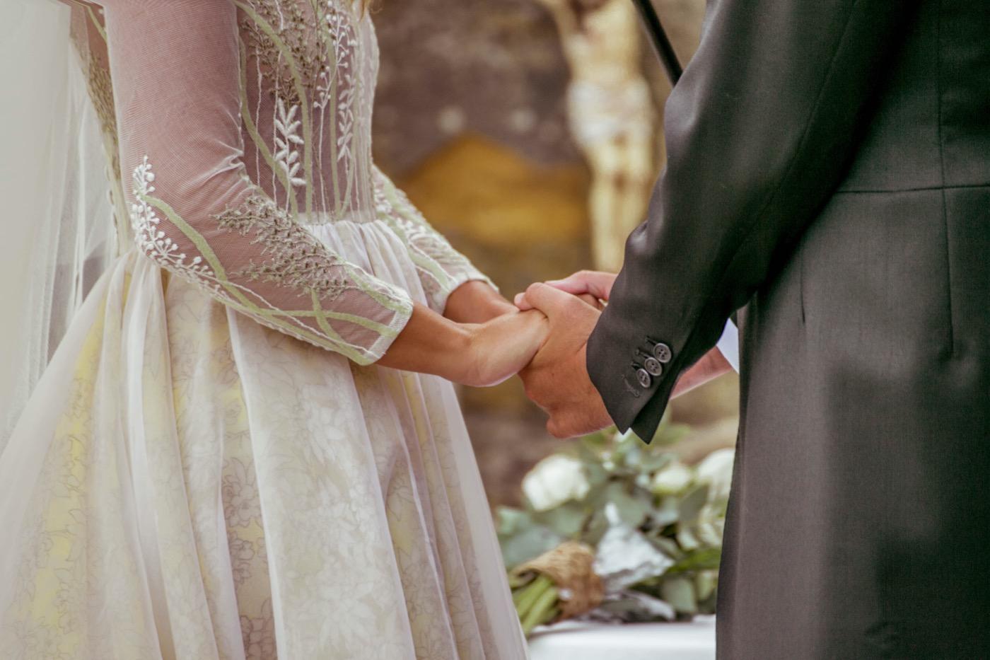 Best+Wedding+Planner+Spainselección13