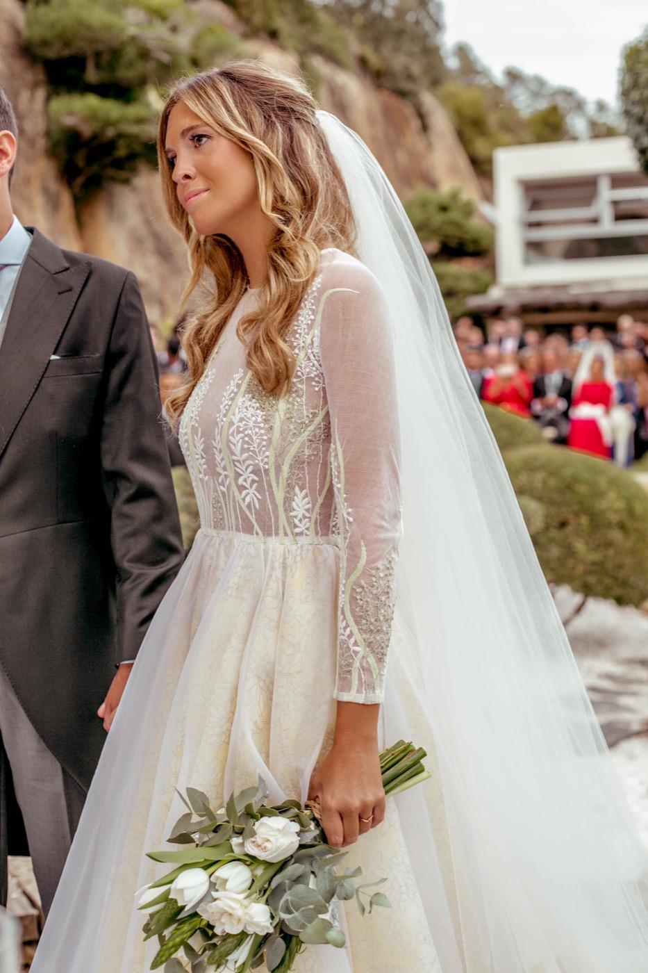 Best+Wedding+Planner+Spainselección2