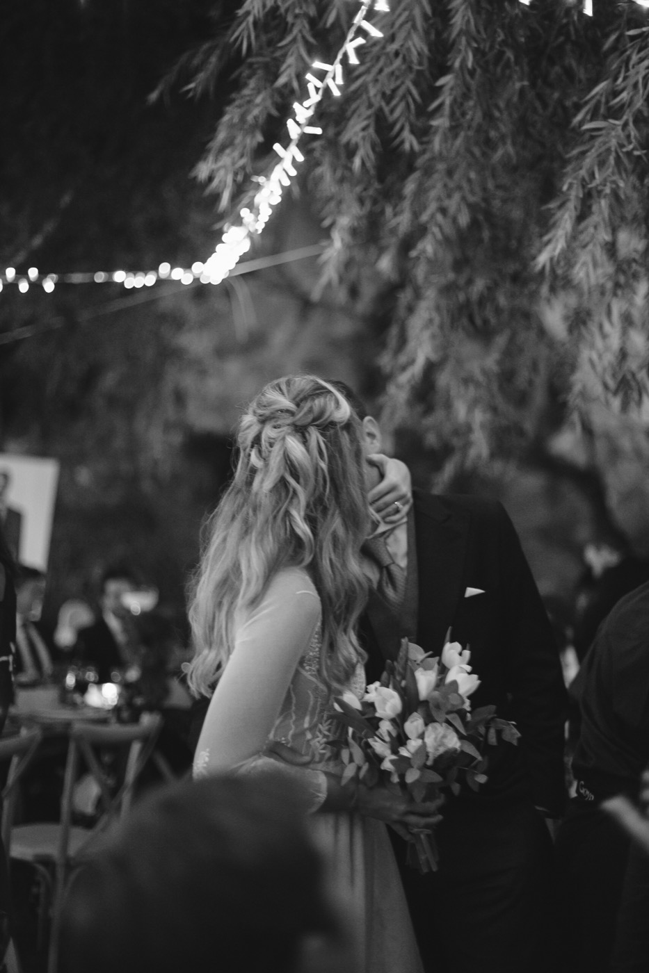 Best+Wedding+Planner+Spainselección21