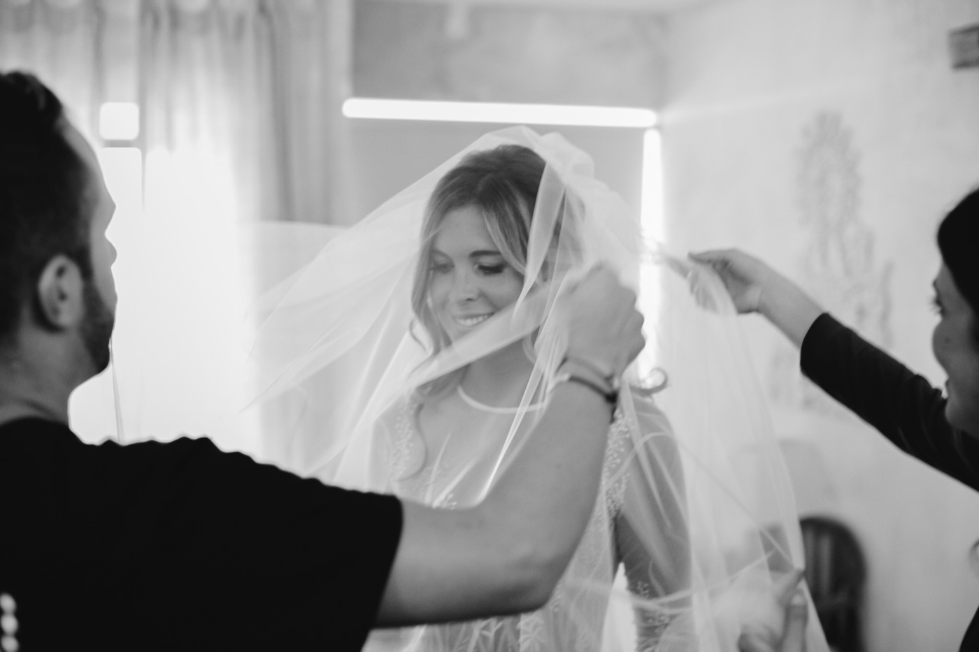 Best+Wedding+Planner+Spainselección22