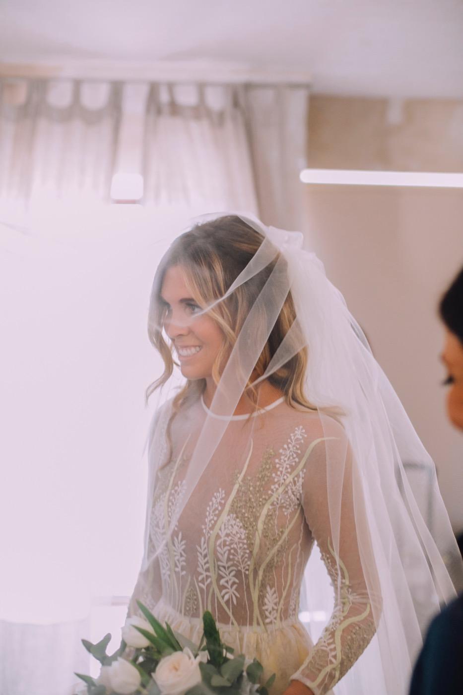Best+Wedding+Planner+Spainselección24