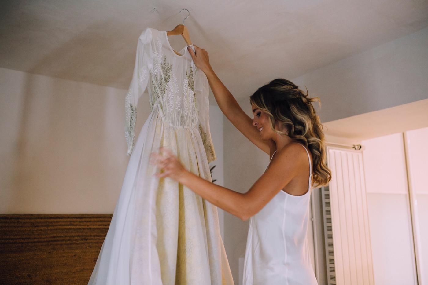 Best+Wedding+Planner+Spainselección25