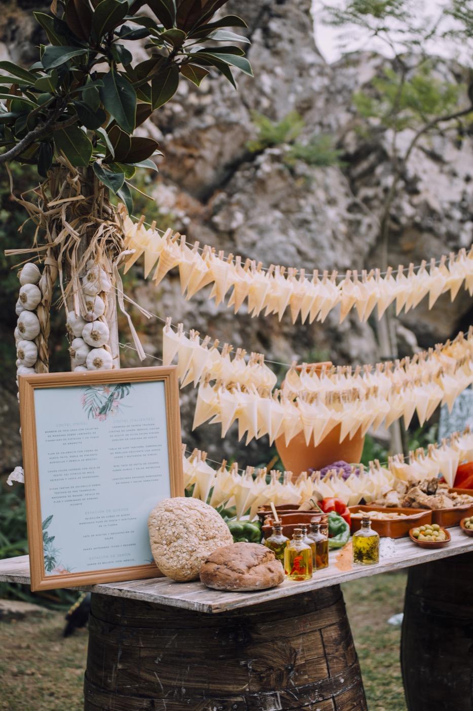 Best+Wedding+Planner+Spainselección34