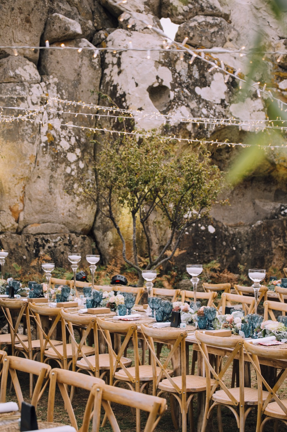 Best+Wedding+Planner+Spainselección42