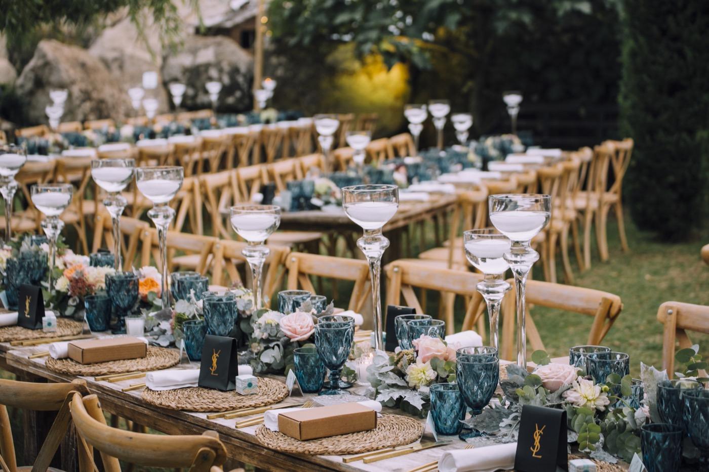Best+Wedding+Planner+Spainselección46