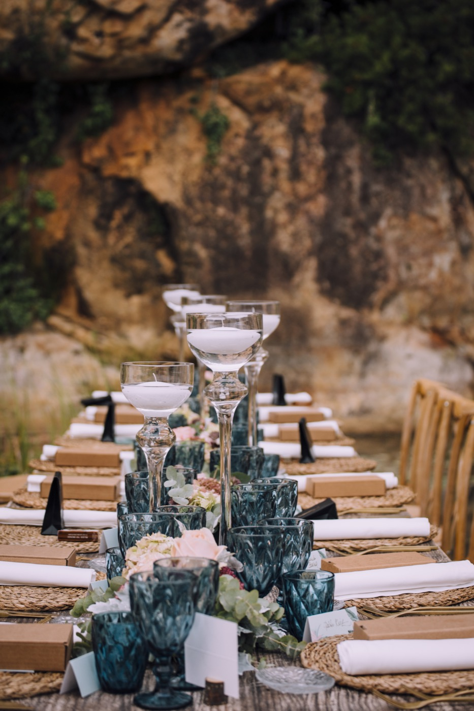 Best+Wedding+Planner+Spainselección48